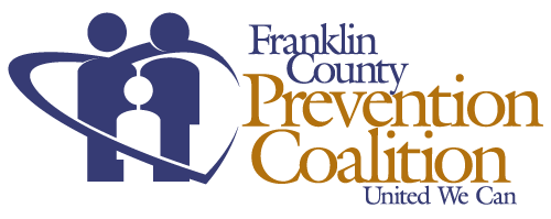 About Us Franklin County Prevention Coalition